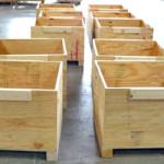 onsite-crates