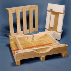 wood-crates